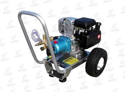 Pro Power Series Pressure Washer 3000 Psi